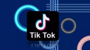 Cara Download Lagu (Sound ) Tiktok Ke MP3 Tanpa Aplikasi