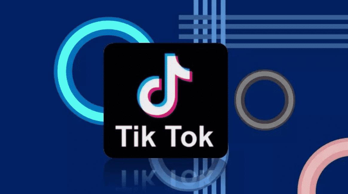 Cara Download Lagu (Sound ) Tiktok