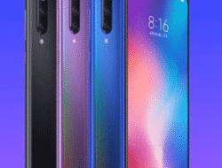 Daftar Harga HP Xiaomi Juli 2021, Murah Dibawah 1 Jutaan Spesifikasi Lengkap