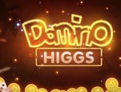 Perbedaan Higgs Domino RP Versi Lama Dan Terbaru + Link Download