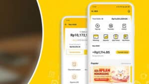 Aplikasi Neo Plus Penghasil Uang Apakah Aman ? Ini Penjelasannya