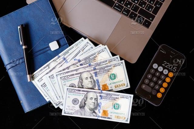 Situs Penghasil Uang